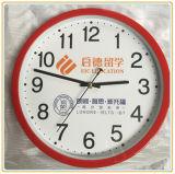 Orologio acrilico di disegno dell'orologio acrilico