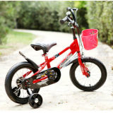 12 14 16 ' pollici New Design Baby Bicycle