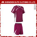 2017 de Geschikte Goedkope Uniformen van het Voetbal Dri van China