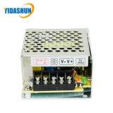 Transformador 12V 3A LED 36W fuente de alimentación AC DC de alimentación de conmutación