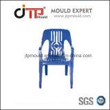Cadeira de encosto plástica do Molde de Injeção do Molde