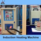 Alta Frecuencia Industrial Usado Inducción equipo de calefacción (JL-50)