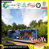 Modural prefabricados Contenedor Casa (XYJ-01)