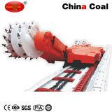 Подземная добыча угля машин МГ132/320-WD постоянно Ширер