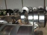 1100 3003 2105 8011 H14 Aluminum pp. Cap für Wine Medical Cap