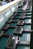 De de Schoonmakende Camera's van de Buis van het afvoerkanaal en Systemen van de Inspectie (wps712dn-SCJ)