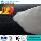 Fortune CMC Thickener and Sodium Carboxymethyl Cellulose
