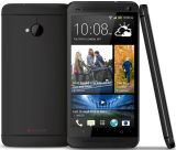 HTC 1のM7携帯電話の携帯電話のためにロック解除されるオリジナル
