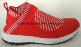 El Athletic mujeres gimnasio zapatos deportivos Flyknit Confort zapatos para correr (171)
