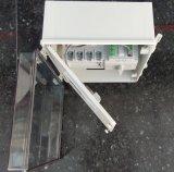 Générateur de schéma de câblage du contacteur de permutation automatique