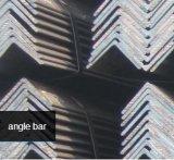 La igualdad y desigualdad en la barra de ángulo de acero laminado en caliente