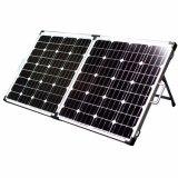 Wells 2.2kw 6 Inchのための高いFlow Pump Solar Water Pumps