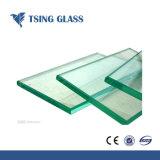 3-19мм закаленного стекла закаленного стекла с разрезом по линии различных размеров мелких деталей
