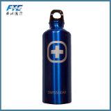 De Fles van het Water van de Sporten van het Aluminium van de sublimatie