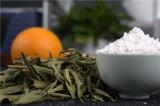 Stevia Rebaudioside azúcar baja en calorías de un 85%