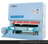 Syd Conjoined Fixed Thickness Type Sander Machinery