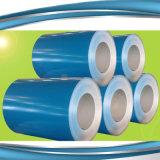 Dach-Blatt-Material-Zink beschichtete Stahlring