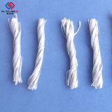 Fibre sintetiche strutturali per il rivestimento concreto del traforo