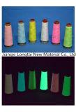 編まれた袋(1000Dを縫うためのPP Fibrillated糸---3000D)