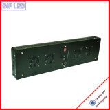 Luces del acuario del control LED de la GIP 32inches 165W 330W WiFi