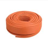 Tubo flessibile di gomma dell'ossigeno di alta qualità di marca di Tianyi