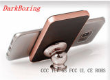 OEM ODM Lader van de Auto van het Merk de Draagbare Mobiele Draadloze voor iPhone Samsung