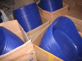 Большой пластиковый контейнер для хранения пресс-формы и производство / HDPE и АБС полимерная случае / верхней части и базового Fabricaion
