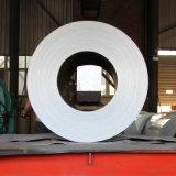 Le matériau de Buidling a galvanisé les bobines en acier enduites par zinc en acier de bobine