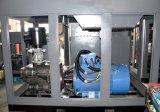 Ingersollrand 전기 & 전자공학을%s 2단계 공기 압축기 펌프