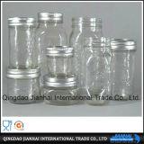 Großhandelsglasgetränkeflaschenglas-Saft-Flaschen