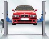 Подъем автомобиля 2 столбов гидровлические/подъем автомобиля