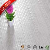 Los nuevos diseños de maestro en el suelo laminado de alta calidad 13329