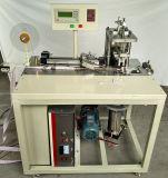 Gancho y automática de ojos corte de cinta de la máquina (CYRQ-01)