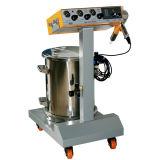 静電気の粉のコーティングのスプレー機械(Colo-500Star)