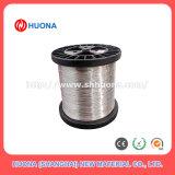 Kは熱電対センサーに使用する熱電対の合金ワイヤーをタイプする
