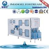 Primo impianto di imbottigliamento esatto Choice dell'acqua da 5 galloni di qualità