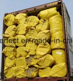 50kg/M3の絶縁体のミネラルウール毛布