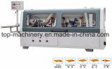 Automatische Rand-Banderoliermaschine für alle Funktionen für MDF-Belüftung-Holzbearbeitung-Maschine