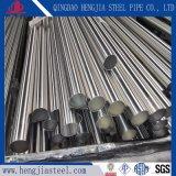Roestvrij staal Gelaste Pijp voor Warmtewisselaar