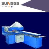 Sse - трудная машина прессформы перчатки предохранения dB100