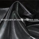 Сплетенная функциональная водоустойчивая Nylon ткань Ripstop для Jarcket/стула пляжа