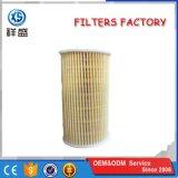 Hyundai 기름 필터 원자를 위한 KIA 26320-3f100를 위한 공장 공급 자동차 부속 기름 필터 26320-3c30A