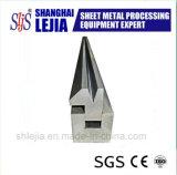 Инструменты тормоза давления CNC высокого качества