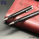 선물 볼펜 사치품과 절묘한 금속구 점 펜