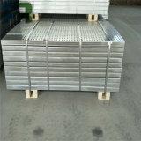 Plancia d'acciaio 250*50 per costruzione