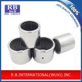 Hiladora usada B1616 exhausta de la materia textil del rodamiento de rodillos de aguja de la taza