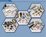 固体および合成の溶接ボタンおよびディスク