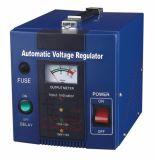 Tipo regulador do relé de tensão ajustável do alternador do estabilizador da tensão