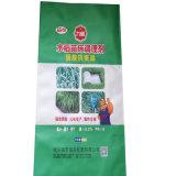Жара высокого качества Китая - мешок масла удобрения уплотнения и удобрения