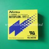 Nastri adesivi di Nitoflon Nitto Denko con l'alta qualità